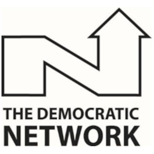 The Democratic Network